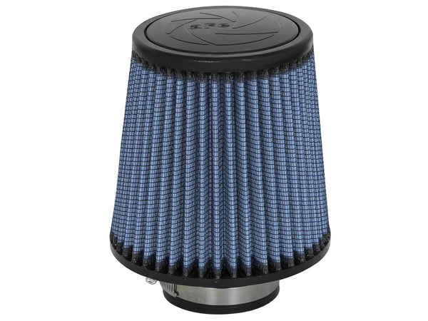 AFE: Magnum FLOW Pro 5R Air Filter 2-3/4 F x 6 B x 4-3/4 T x 6 H in