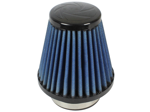 AFE: Magnum FLOW Pro 5R Air Filter 2-7/8 F x 5 B x 3-1/2 T x 5 H in