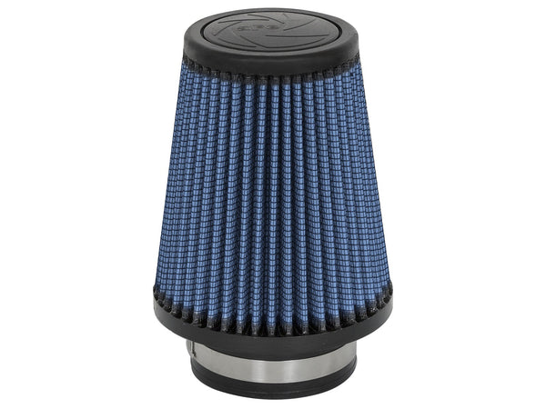 AFE: Magnum FLOW Pro 5R Air Filter 2-7/8 F x 5 B x 3-1/2 T x 6 H in