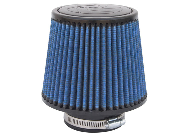 AFE: Magnum FLOW Pro 5R Air Filter 3 F x 6 B x 4-3/4 T x 5 H in
