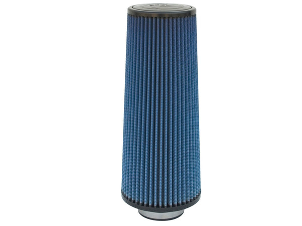 AFE: Magnum FLOW Pro 5R Air Filter 3 F x 6 B x 4-3/4 T x 14 H in