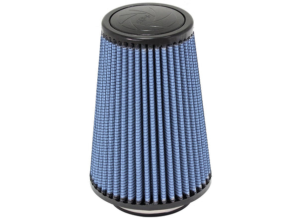 AFE: Magnum FLOW Pro 5R Air Filter 3 F x 5 B x 3-1/2 T x 7 H in