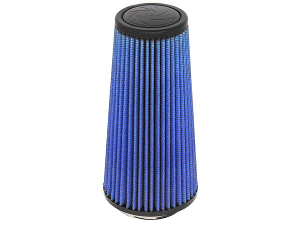 AFE: Magnum FLOW Pro 5R Air Filter 3 F x 5 B x 3-1/2 T x 10 H in