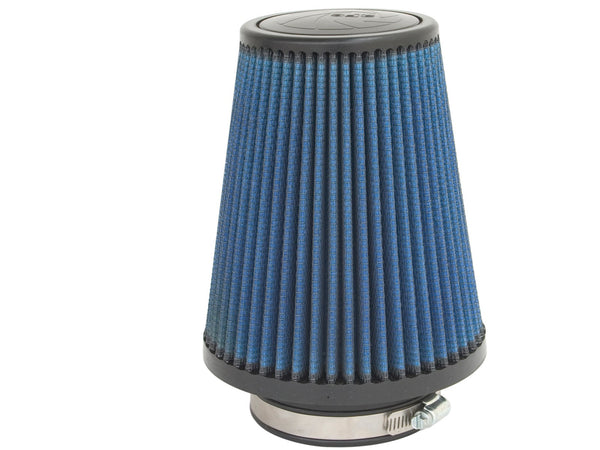 AFE: Magnum FLOW Pro 5R Air Filter 3-1/2 F x 6 B x 4 T x 7 H in