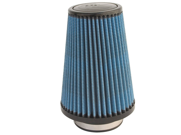 AFE: Magnum FLOW Pro 5R Air Filter 3-1/2 F x 6 B x 4 T x 8 H in