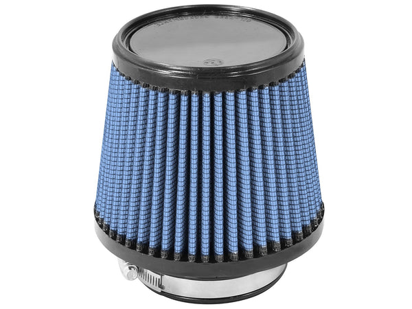 AFE: Magnum FLOW Pro 5R Air Filter 3-1/2 F x 6 B x 4-3/4 T x 5 H in