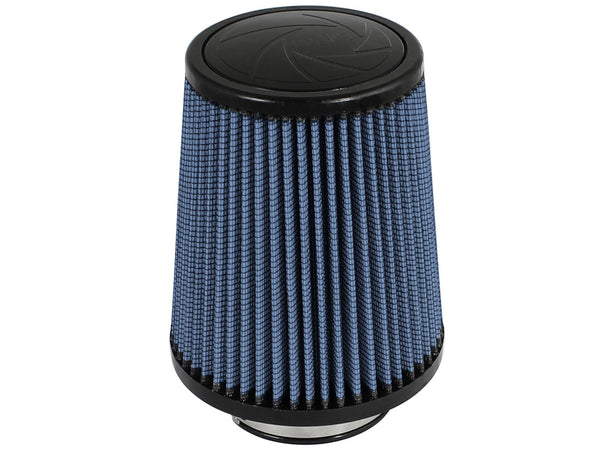 AFE: Magnum FLOW Pro 5R Air Filter 3-1/2 F x 6 B x 4-3/4 T x 7 H in