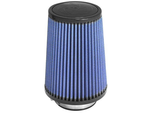AFE: Magnum FLOW Pro 5R Air Filter 3-1/2 F x 6 B x 4-3/4 T x 8 H in