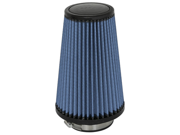 AFE: Magnum FLOW Pro 5R Air Filter 	 3-1/2 F x 6 B x 4 T x 9 H in