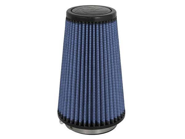 AFE: Magnum FLOW Pro 5R Air Filter 	 3-1/2 F x 5 B x 3-1/2 T x 8 H in