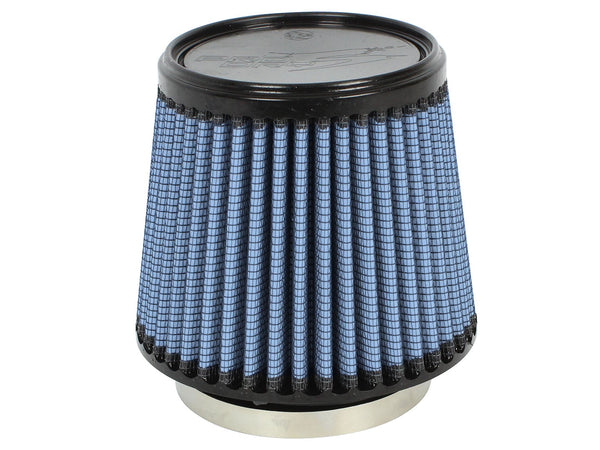 AFE: Magnum FLOW Pro 5R Air Filter 3-3/4 F x 6 B x 4-3/4 T x 5 H in