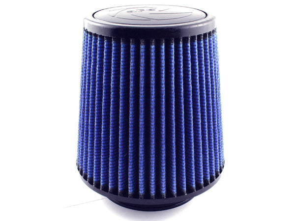 AFE: Magnum FLOW Pro 5R Air Filter 	 3-3/4 F x 6 B x 4-3/4 T x 6 H in