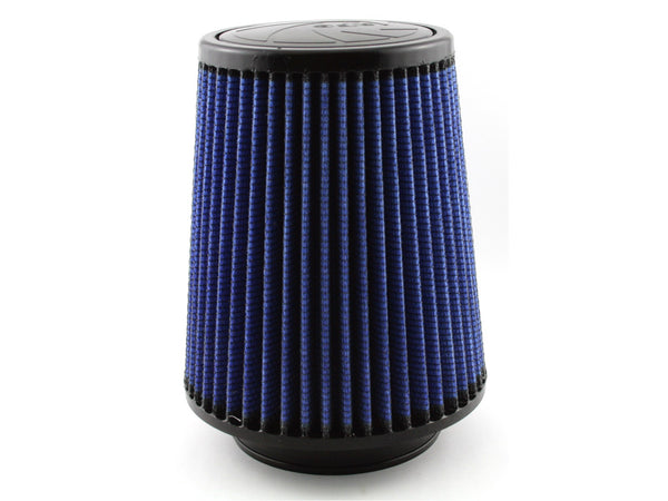 AFE: Magnum FLOW Pro 5R Air Filter 3-3/4 F x 6 B x 4-3/4 T x 7 H in