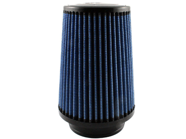 AFE: Magnum FLOW Pro 5R Air Filter 4 F x 6 B x 4-3/4 T x 8 H in