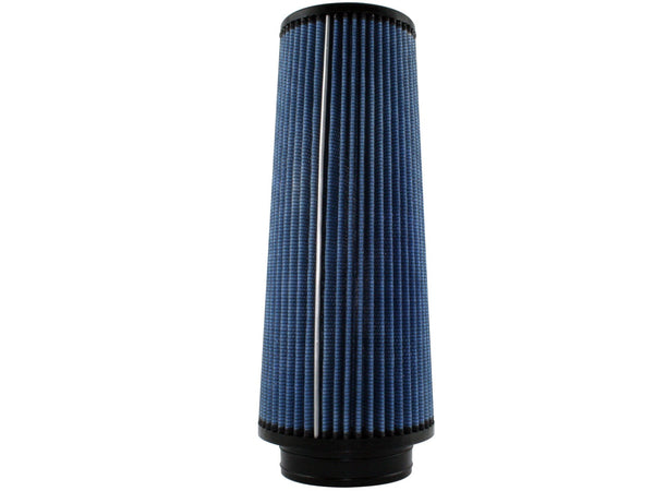 AFE: Magnum FLOW Pro 5R Air Filter 4 F x 6 B x 4-3/4 T x 14 H in