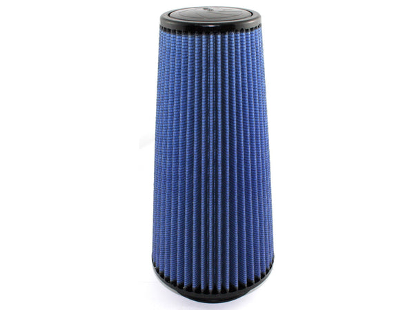 AFE: Magnum FLOW Pro 5R Air Filter 	 4 F x 6 B x 4 T x 12 H in