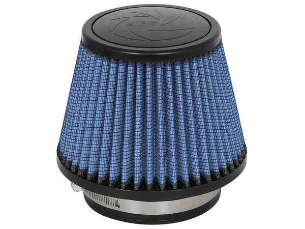 AFE: Magnum FLOW Pro 5R Air Filter 4-1/2 F x 7 B x 4-3/4 T x 5 H in