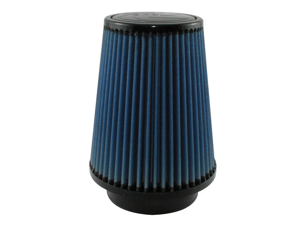 AFE: Magnum FLOW Pro 5R Air Filter 	 4-1/2 F x 7 B x 4-3/4 T x 8 H in