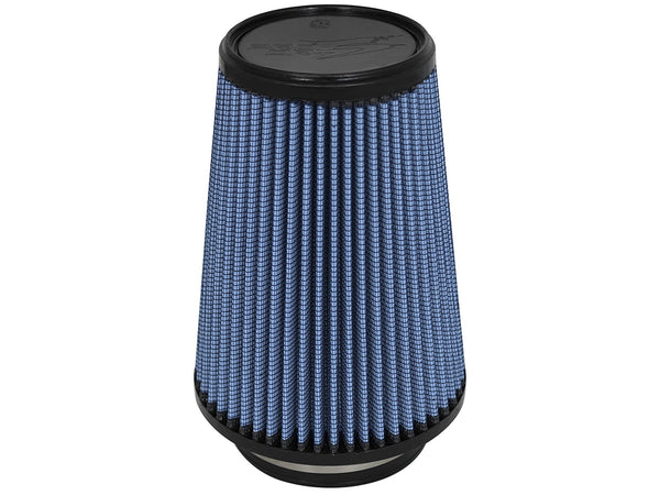 AFE: Magnum FLOW Pro 5R Air Filter 4-1/2 F x 7 B x 4-3/4 T x 9 H in