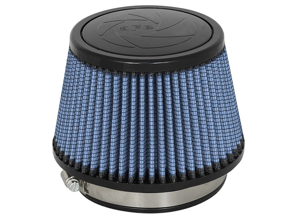 AFE: Magnum FLOW Pro 5R Air Filter 4-1/2 F x 6 B x 4-3/4 T x 4 H in