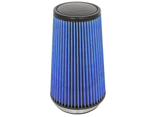 AFE: Magnum FLOW Pro 5R Air Filter 4-1/2 F x 6 B x 4-3/4 T x 10 H in