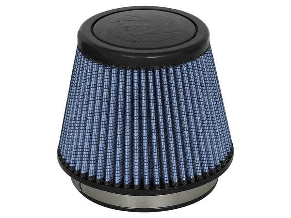 AFE: Magnum FLOW Pro 5R Air Filter 5 F x 6-1/2 B x 4-3/4 T x 5 H in