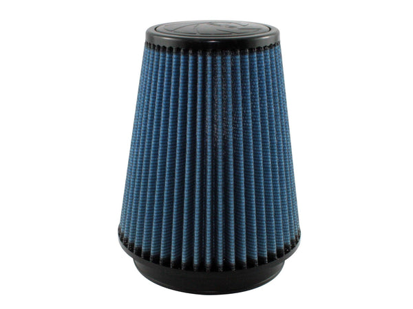 AFE: Magnum FLOW Pro 5R Air Filter 5-1/2 F x 7 B x 4-3/4 T x 8 H in