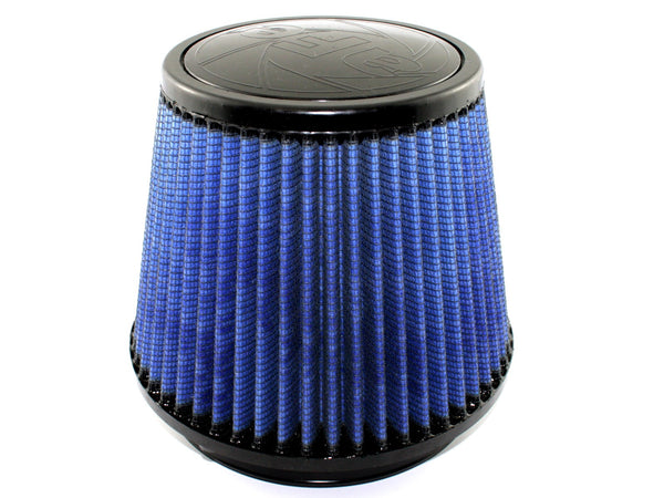 AFE: Magnum FLOW Pro 5R Air Filter 	 6 F x 7-1/2 B x 5-1/2 T x 6 H in