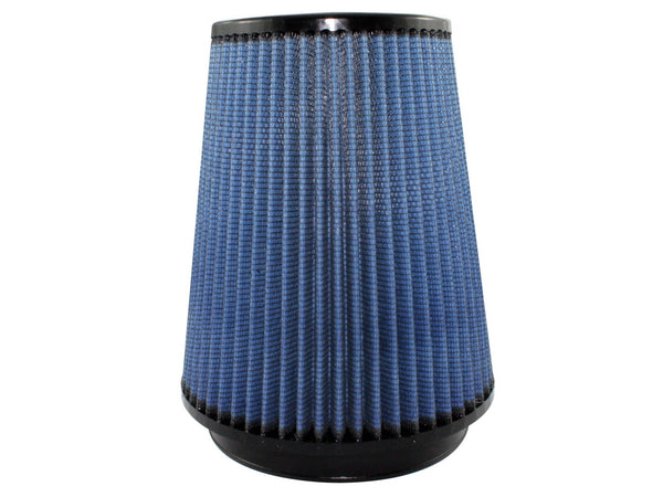 AFE: Magnum FLOW Pro 5R Air Filter 6 F x 7-1/2 B x 5-1/2 T x 9 H in