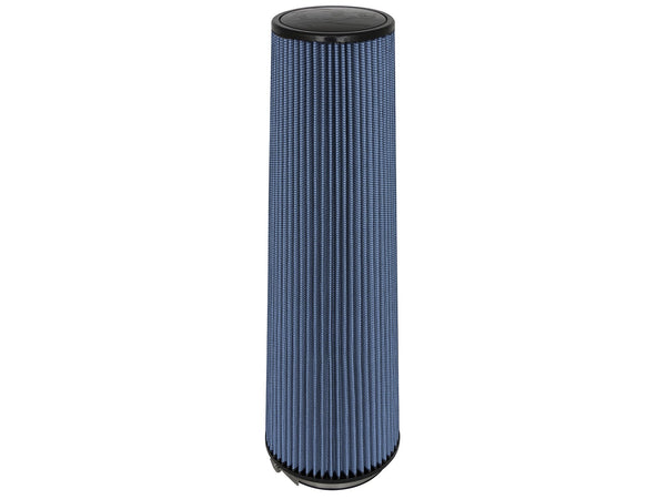 AFE: Magnum FLOW Pro 5R Air Filter 6 F x 7-1/2 B x 5-1/2 T x 24 H in
