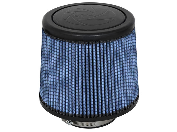AFE: Magnum FLOW Pro 5R Air Filter 4(3.85) F x 8 B x 7 T x 6.70 H in