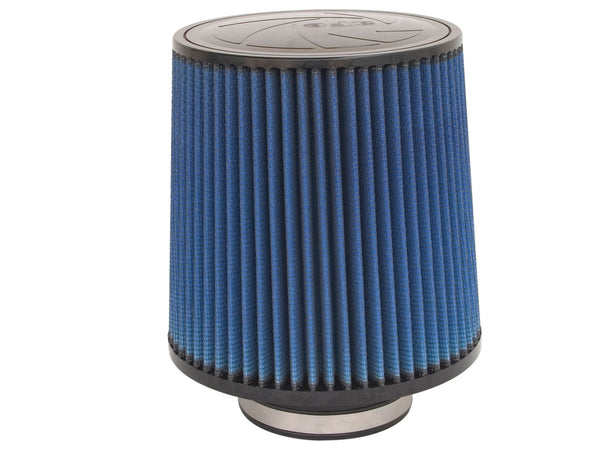 AFE: Magnum FLOW Pro 5R Air Filter 4 F x 8 B x 7 T x 8 H in