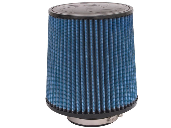 AFE: Magnum FLOW Pro 5R Air Filter 4(3.85) F x 8 B x 7 T x 8 H in