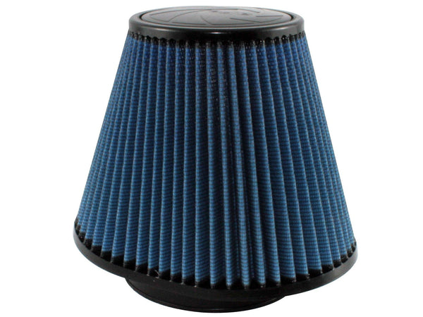 AFE: Magnum FLOW Pro 5R Air Filter 	 5-1/2 F x (7x10) B x 5-1/2 T x 8 H in