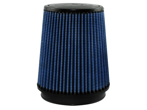 AFE: Magnum FLOW Pro 5R Air Filter 	 (3x4-3/4) F x (4x5-3/4) B x (2-1/2x4-1/4) T x 6 H in