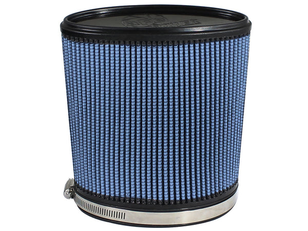 AFE: Magnum FLOW Pro 5R Air Filter 	 (3-1/4x6-1/2)Fx(3-3/4x7)Bx(7x3)Tx6-1/2H in