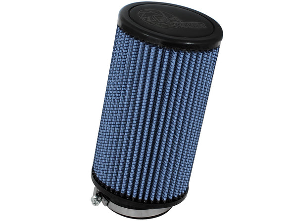 AFE: Magnum FLOW Pro 5R Air Filter 2-3/4 F x 4 B x 4 T x 7 H in x 10 Deg. Angle