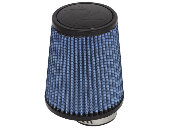 AFE: Magnum FLOW Pro 5R Air Filter 	 3