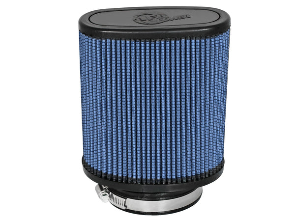 AFE: Magnum FLOW Pro 5R Air Filter 3-1/2