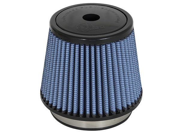 AFE: Magnum FLOW Pro 5R Air Filter 4-1/2F x 6B x 4-3/4T x 5H w/ 1in Hole