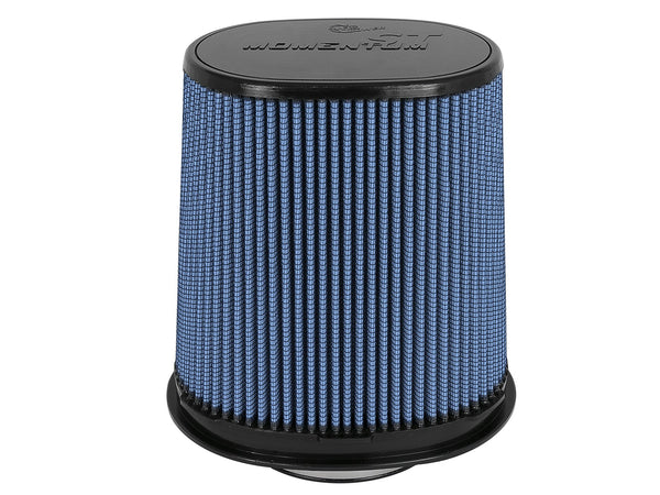 AFE: Magnum FLOW Pro 5R Air Filter 5