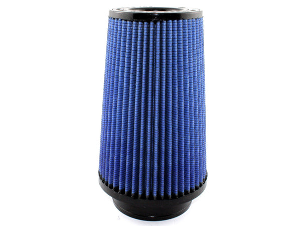 AFE: Magnum FLOW Pro 5R Air Filter 	 4 F x 6 B x 4-1/2 T (Inv) x 9 H in