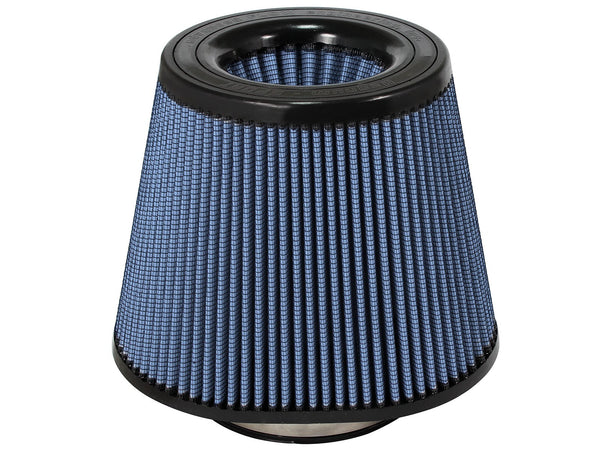 AFE: Magnum FLOW Pro 5R Air Filter 5-1/2 F x (7x10) B x 7 T (Inv) x 8 H in