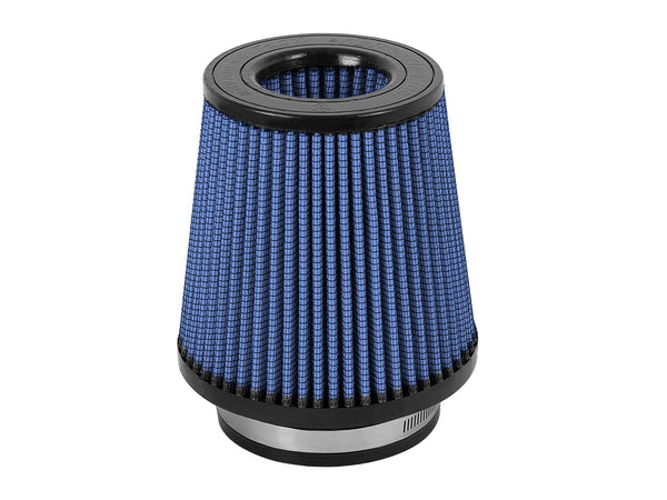 AFE: Magnum FLOW Pro 5R Air Filter 4