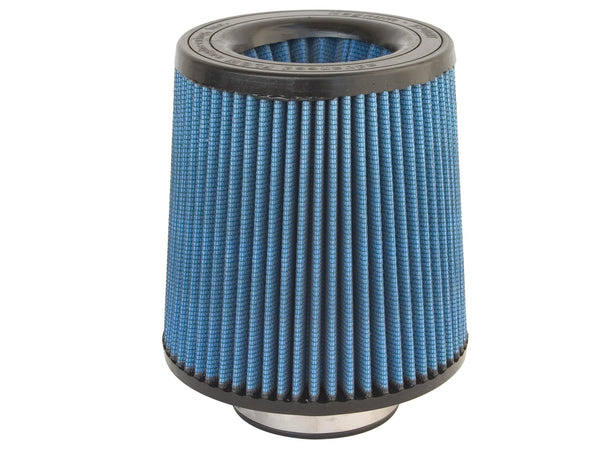 AFE: Magnum FLOW Pro 5R Air Filter 4(3.85) F x 8 B x 7 T (Inv) x 8 H in