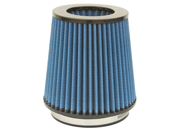 AFE: Magnum FLOW Pro 5R Air Filter 5-1/2 F x 7 B x 5-1/2 T (Inv) x 7 H in (IM)