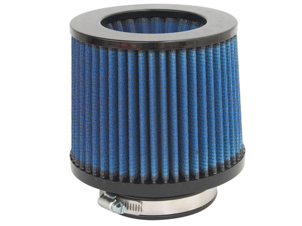 AFE: Magnum FLOW Pro 5R Air Filter 3-1/2 F x 6 B x 5-1/2 T (Inv) x 5 H in w/ 1/2 in Hole (IM)