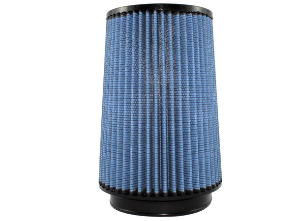 AFE: Magnum FLOW Pro 5R Air Filter 	 5 F x 6-1/2 B x 5-1/2 T (Inv) x 9 H in