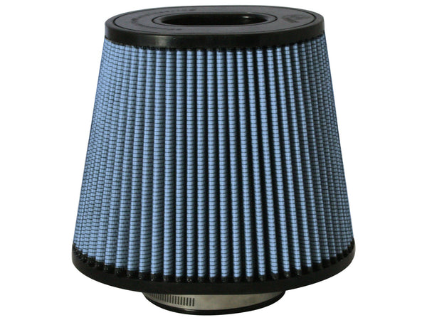 AFE: Magnum FLOW Pro 5R Air Filter 	 4 F x (9 x 7-1/2) B x (6-3/4 x 5-1/2) T (INV) x 7-1/2 H in