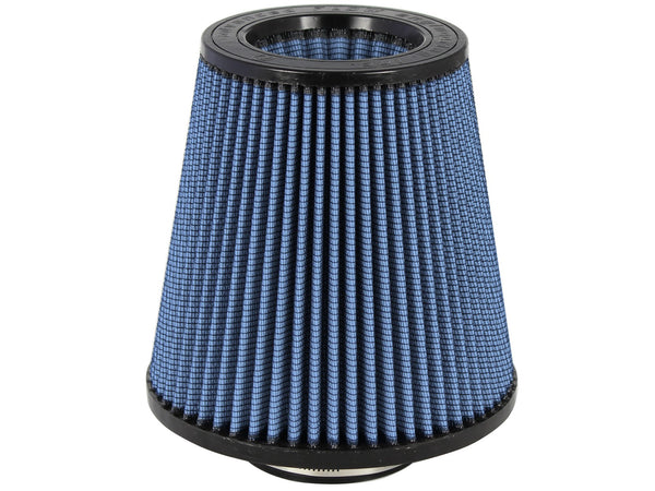 AFE: Magnum FLOW Pro 5R Air Filter 	 3-1/2F x 8B x 5-1/2T (INV) x 8H in